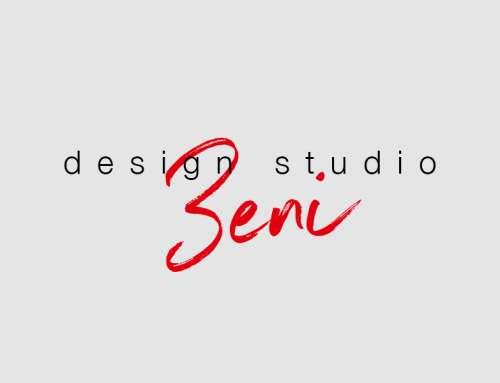 design studio 3eni.com