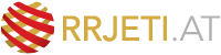 Rrjeti.at Logo