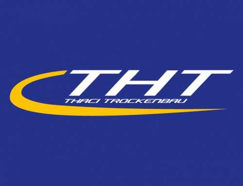 THT Thaci Trockenbau GmbH