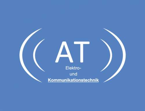 AT Elektro und Kommunikationstechnik