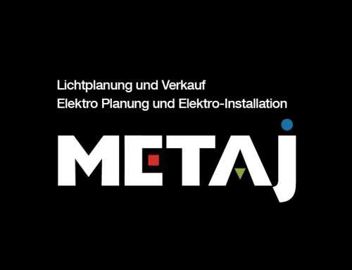 METAJ GmbH