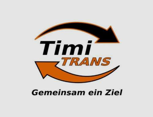 TIMI TRANS