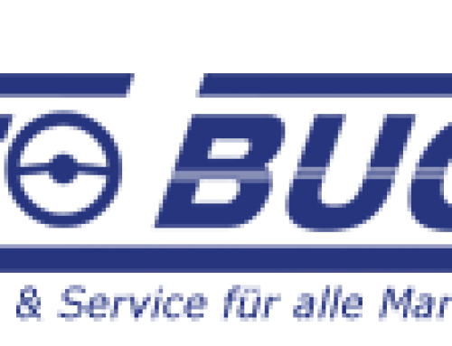 AUTO BUGARI GmbH